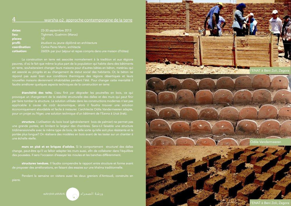 warsha sahara programme fr.004.jpg