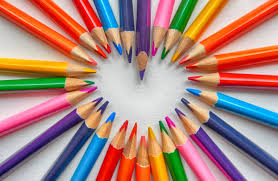 pencils-heart.jpeg