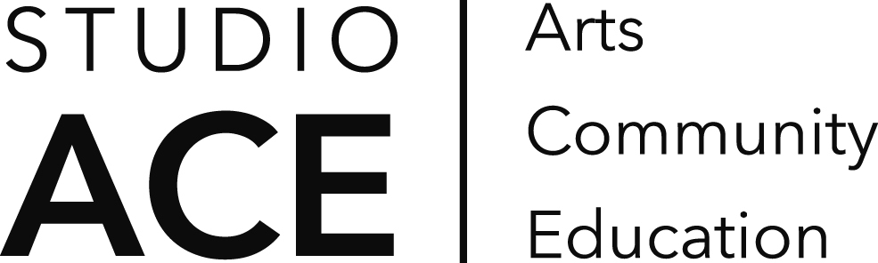 studioACE logo-long.jpg