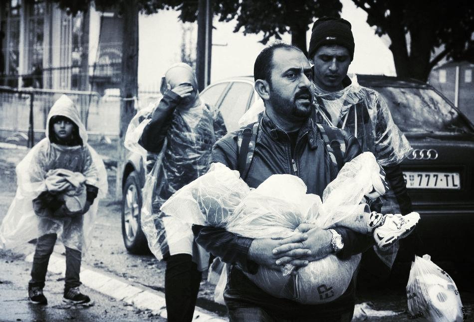 inmigrantes-en-un-cent11149042_27785_11.jpg
