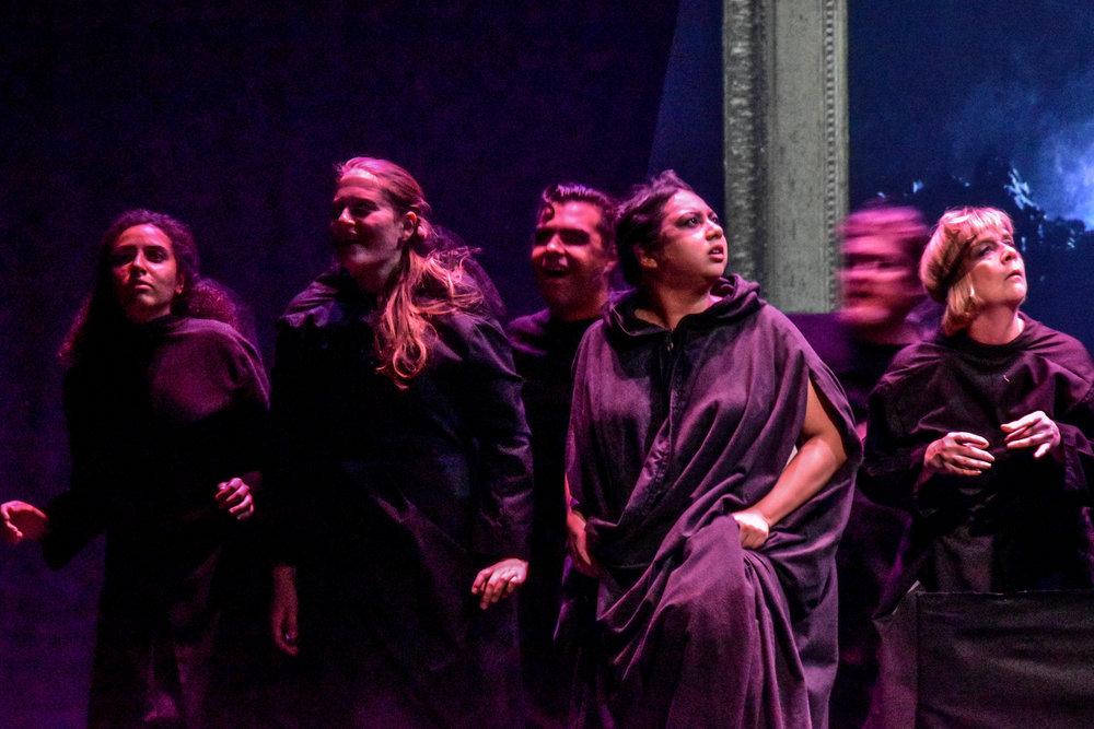 Dido and Aeneas Final-1033.jpg