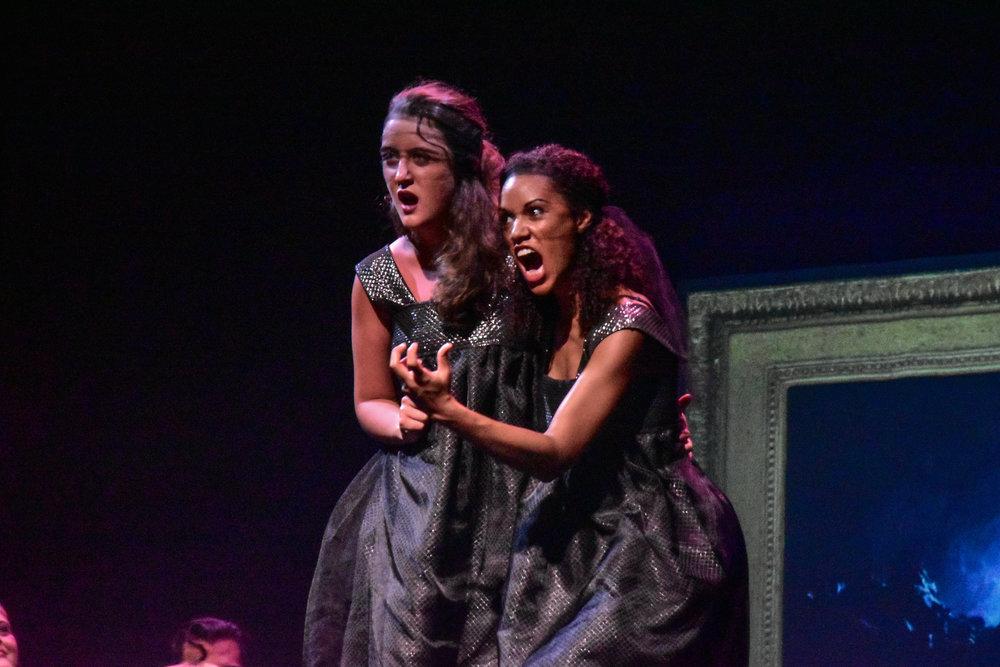 Dido and Aeneas Final-1049.jpg