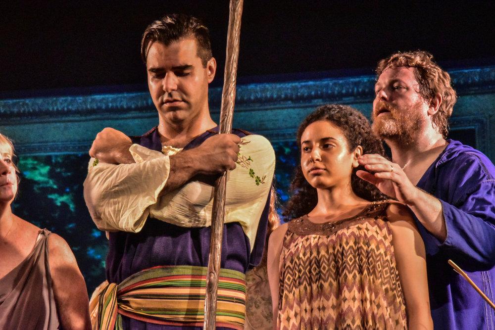 Dido and Aeneas Final-1134.jpg