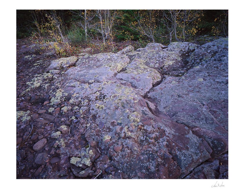 Earth-and-Stone.jpg