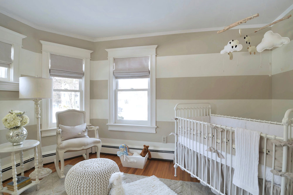 Feature nursery photo.jpg