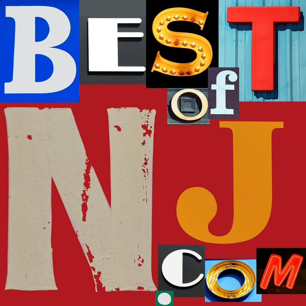 Copy of Best Of NJ | February 2016