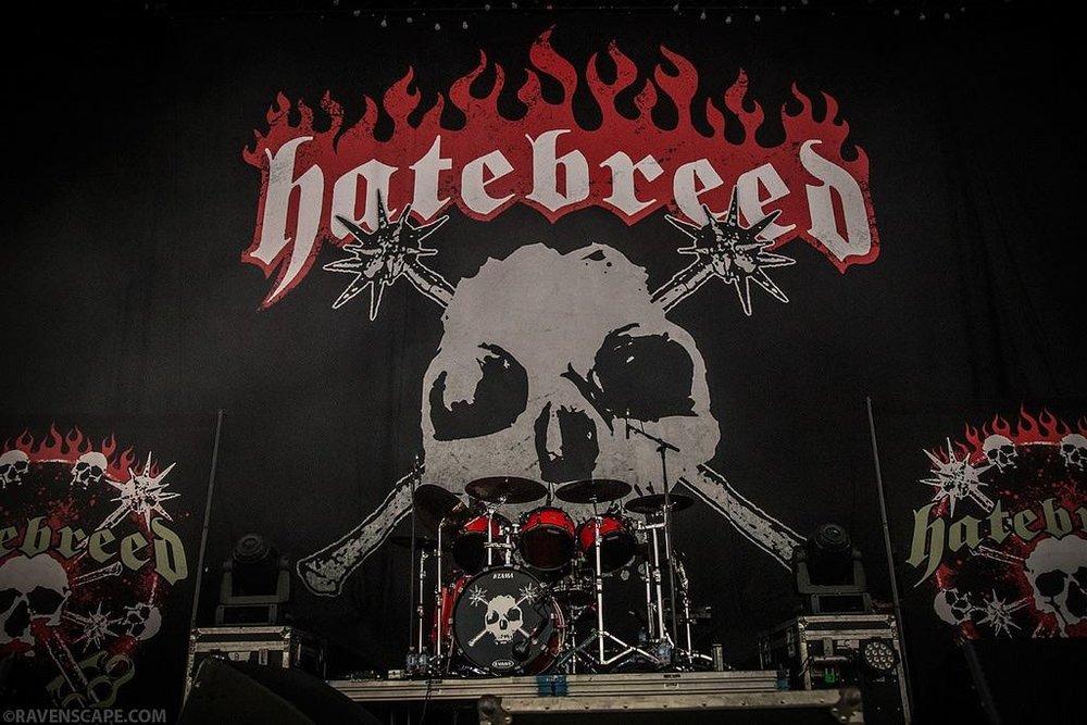 Hatebreed-BD.jpg