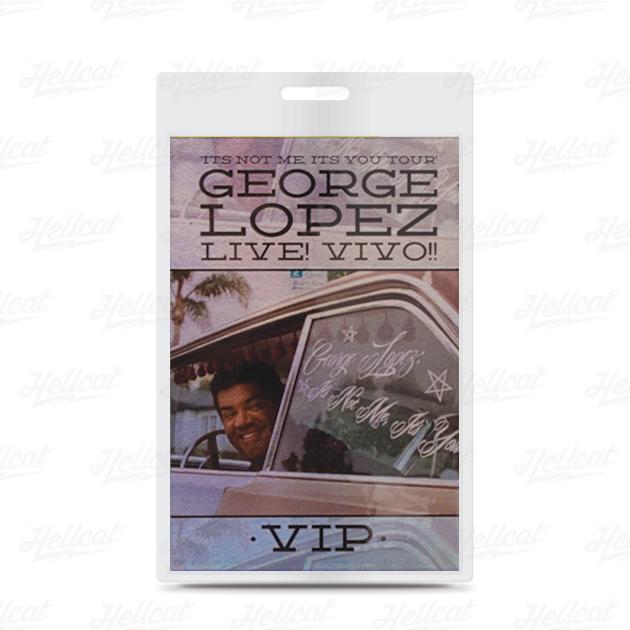 george_lopez_lam.jpg