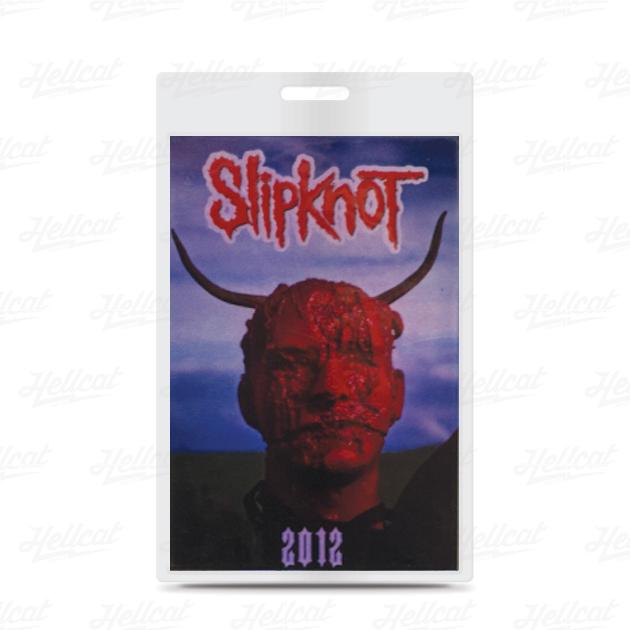 slipknot_lam.jpg