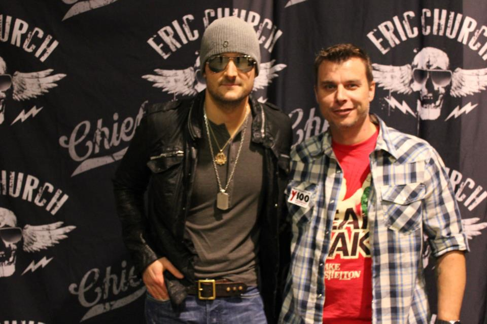 Eric-Church-and-Mike-Flavor.jpg