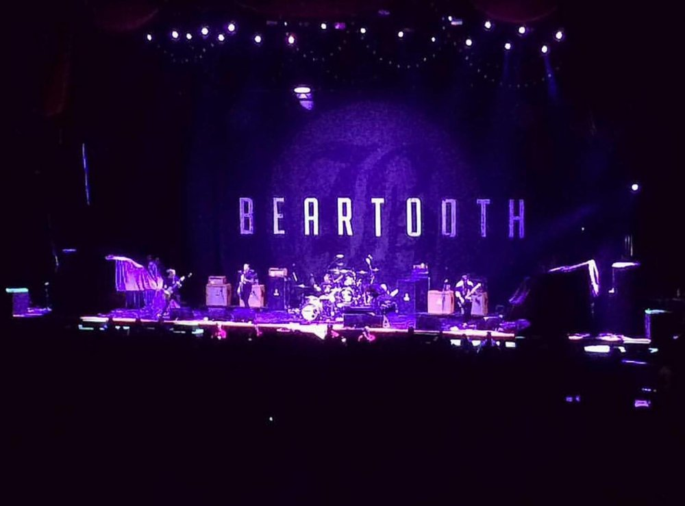 Beartooth.jpg