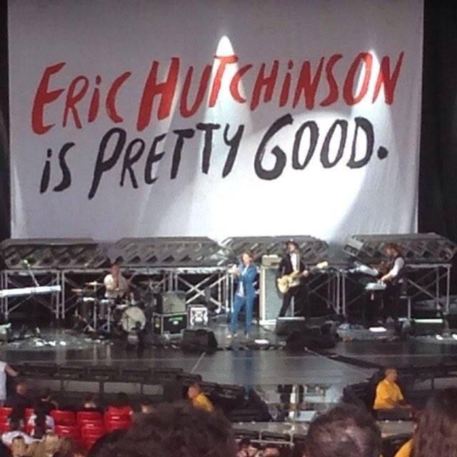Eric Hutchinson.jpg