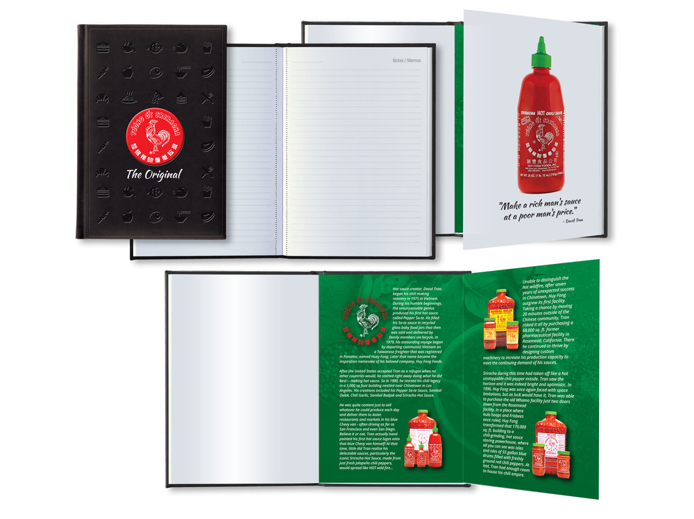 76125-bi fold Sriracha.jpg