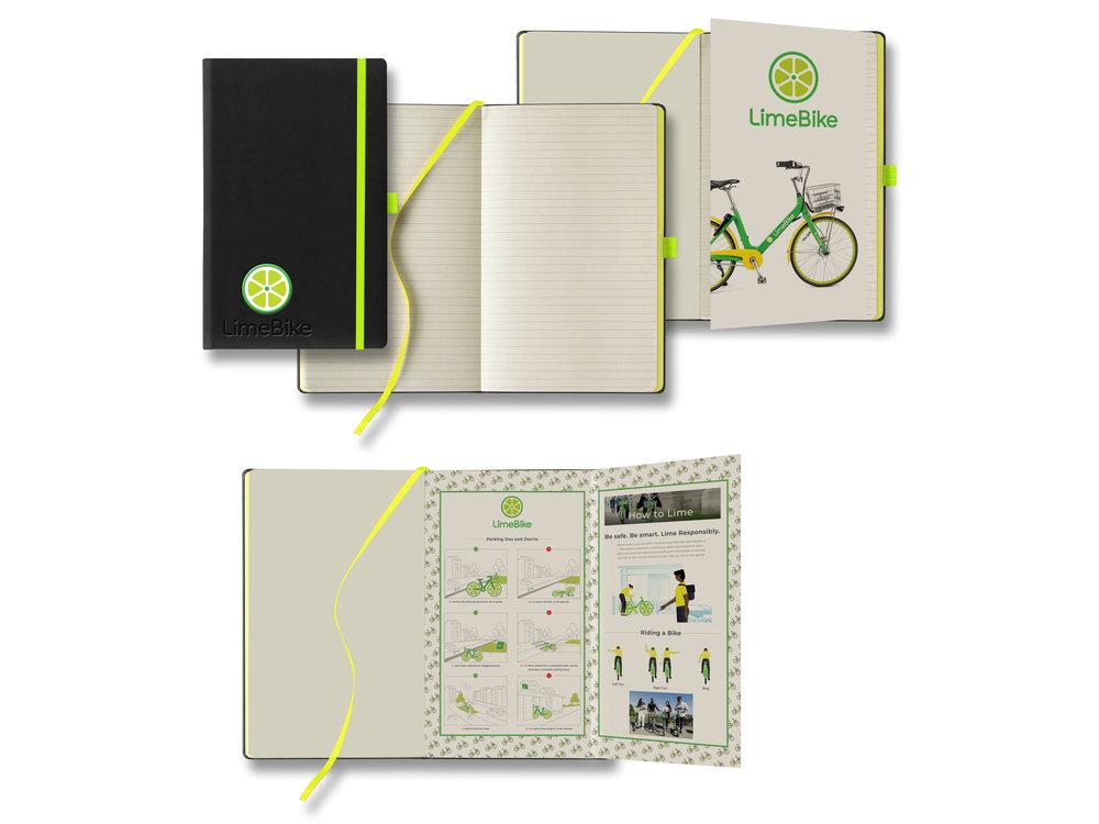 Q24AM-004 Lime Bike.jpg
