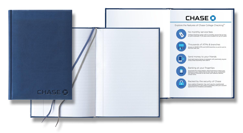 Finances — Castelli Bookshelf