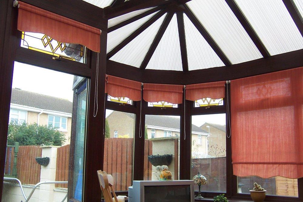 The-Orange-Room-Conservatories-Gallery-2-5.jpg