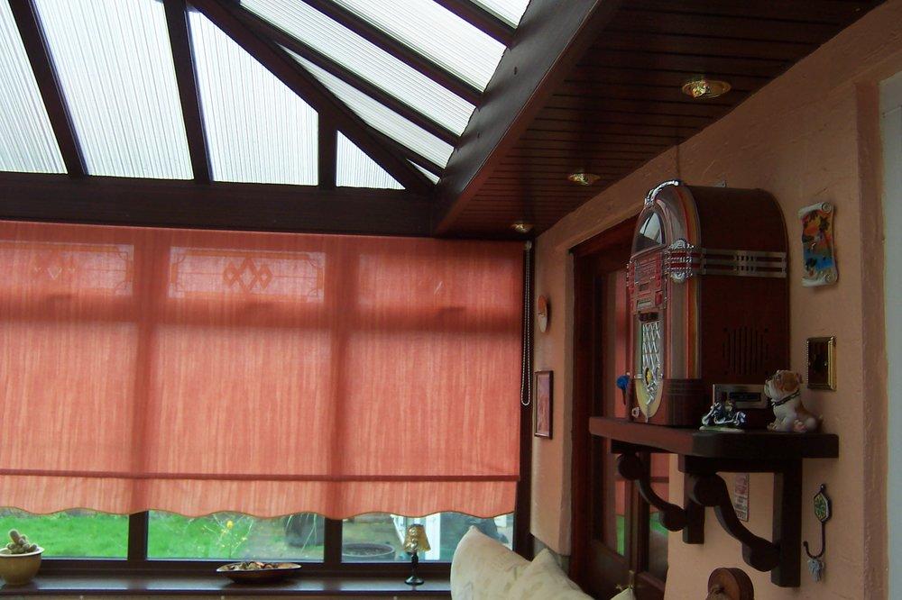 The-Orange-Room-Conservatories-Gallery-2-6.jpg