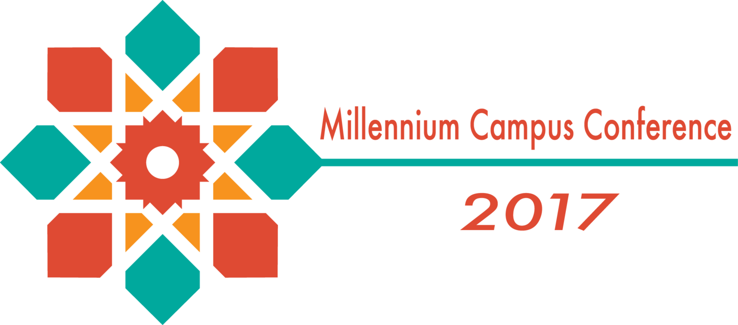 9th Annual Millennium Campus Conference