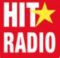 HIT RADIO IS ALREADY AN OFFICIAL MEDIA SPONSOR FOR MCC17!