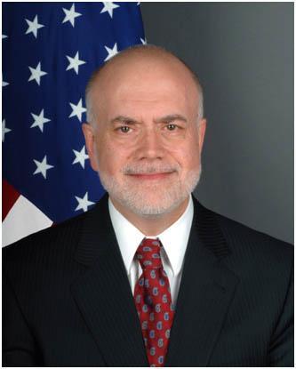 Scott_H_DeLisi_ambassador.jpg