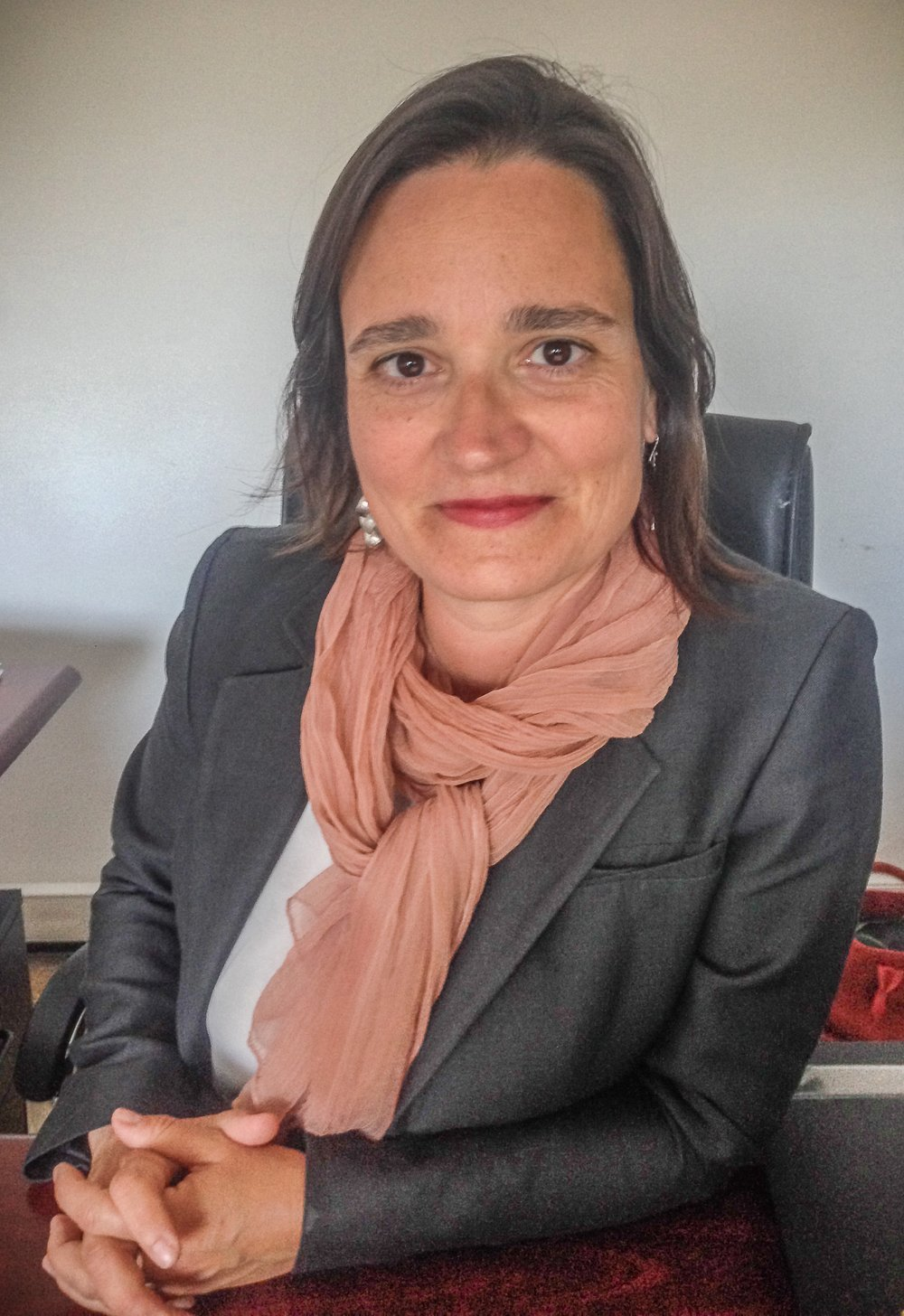 Ana Fonseca.jpg