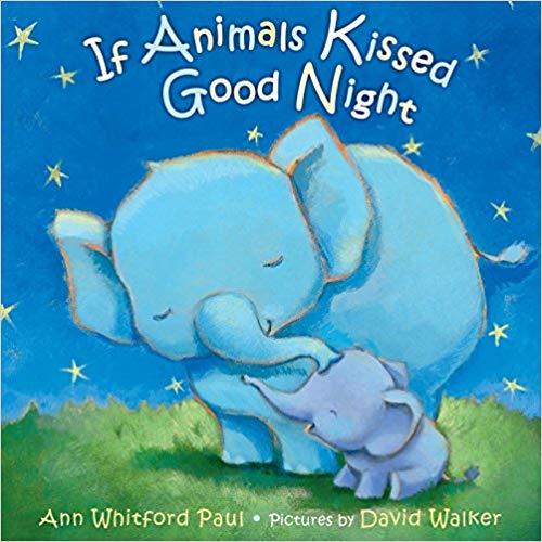 if animals kissed goodnight.jpg