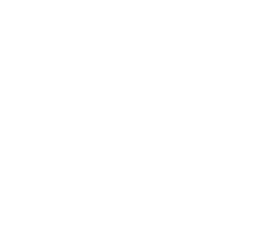 Vaquero Coffee Co.