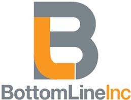 BLI logo.png