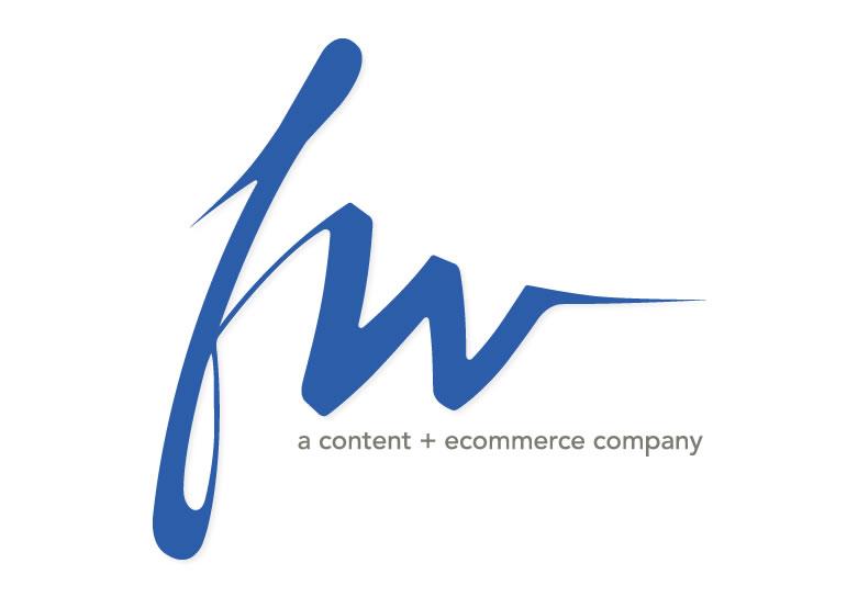 F&W media.JPG