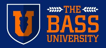 The-Bass-University.png