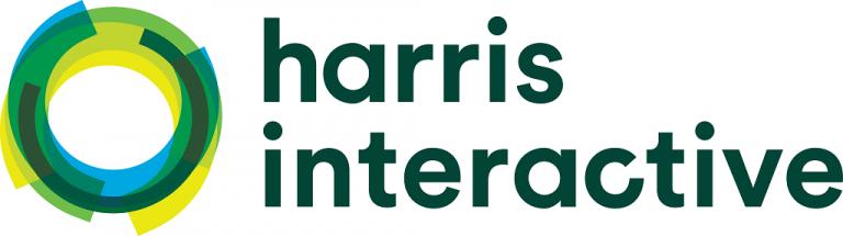 Harris-Logo-RGB-Primary-768x215.png