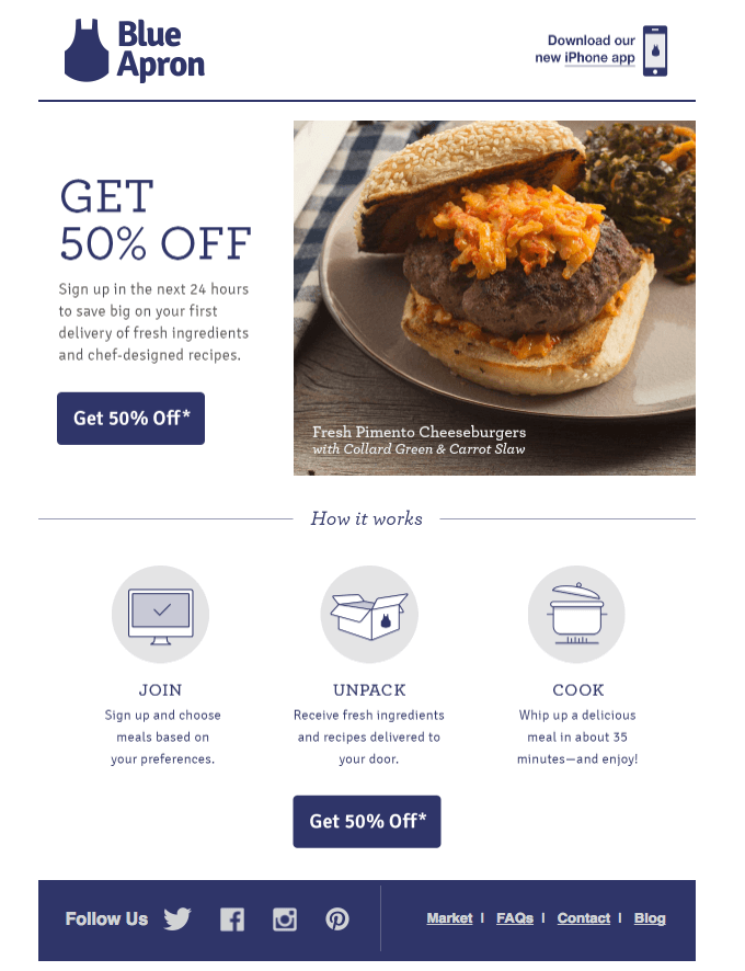 Offer TYpe email - Blue Apron.png