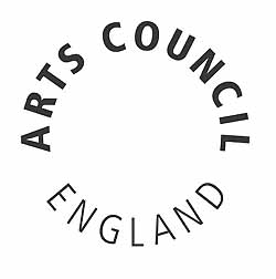 arts council logo.jpg