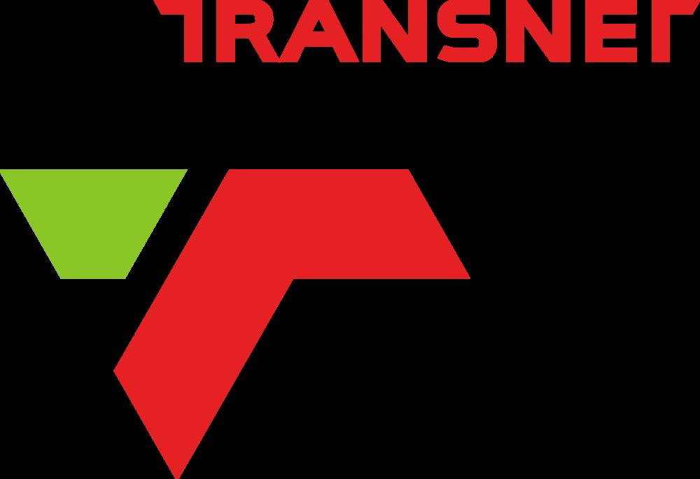 transnet logo.png