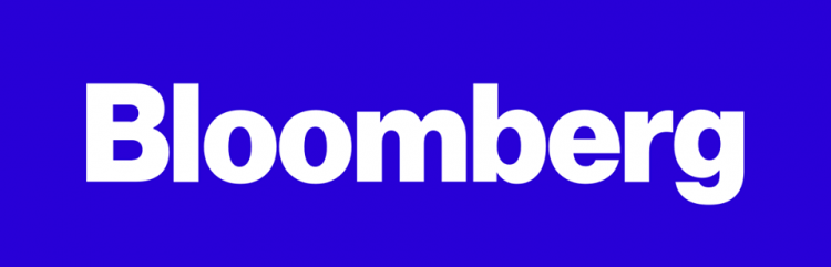 Bloomberg blue logo.png