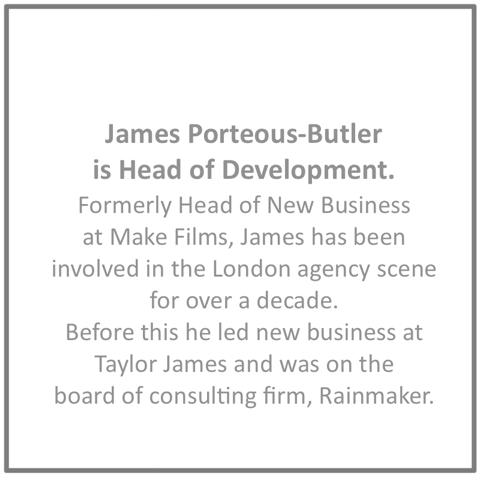 James bio-1.png