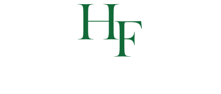 Haven Farms 2016