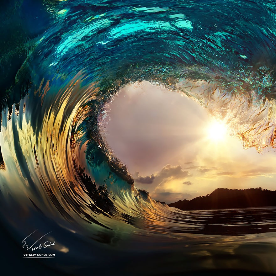 wave-photography-ocean-sea-45__880.jpg