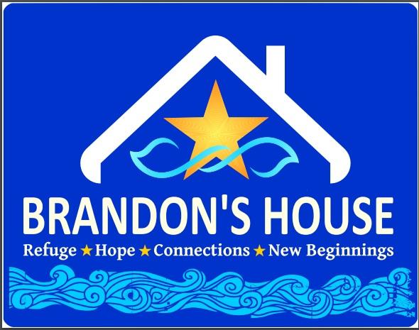 Bran house 5.jpg