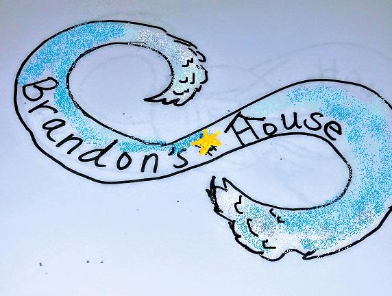 brandons house 6.jpg