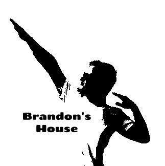 brandons house 7.jpg