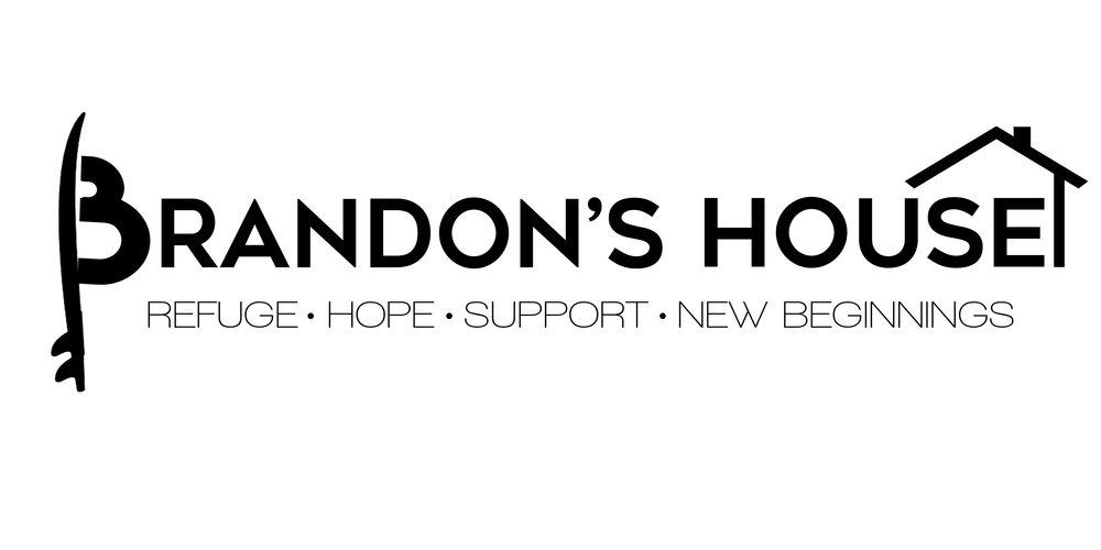 brandons house1.jpg