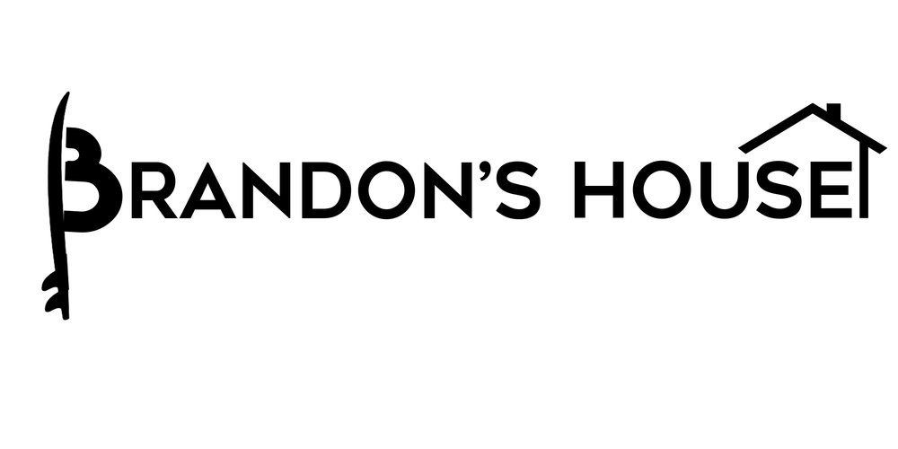 brandons house.jpg