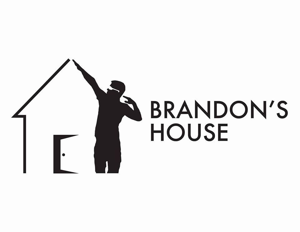 brans house 10.jpg