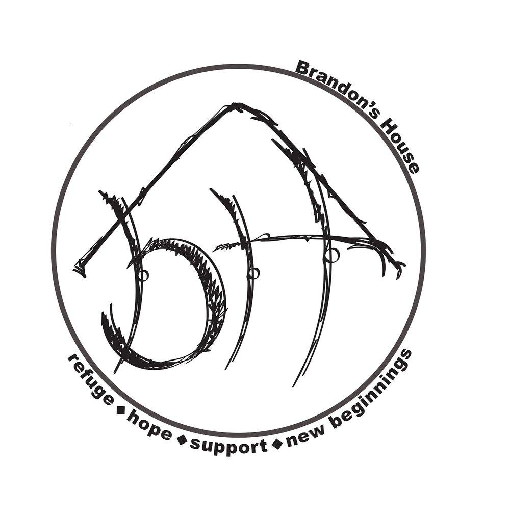 brandons house logo.jpg