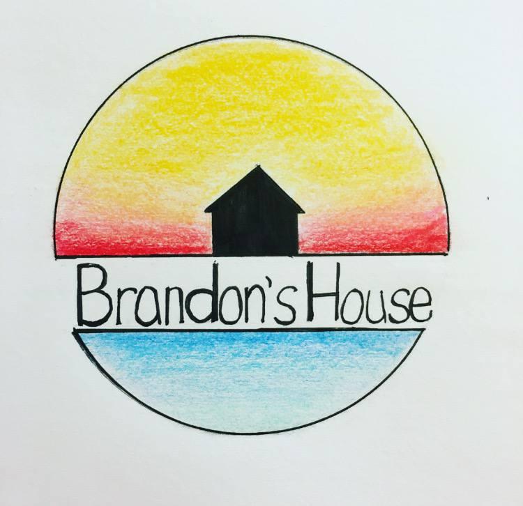 bhouse 16.jpg