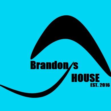 bhouse logo xx.jpg