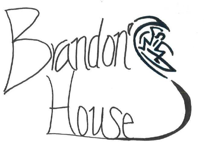 house logo 23.JPG