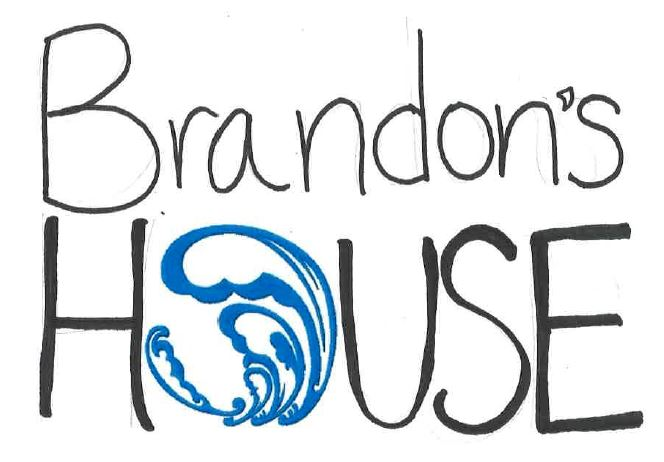 house logo 22.JPG