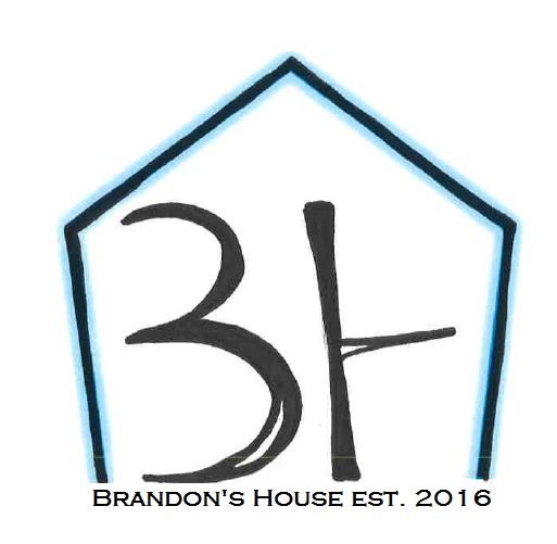 bhouse logo 24.jpg